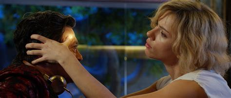 film lucy uk release aedle headphone in lucy movie rutherford audio