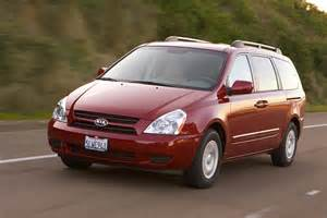 Used Cars Kia Kia Sedona For Sale Buy Used Cheap Pre Owned Kia Cars