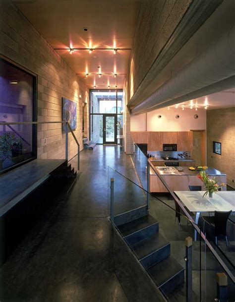 tucson mountains residence arizona house e architect