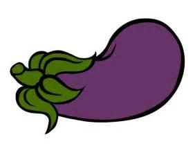 Color Aubergine dessin de aubergine colorie par ecoclub le 08 de f 233 vrier