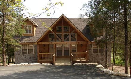 houses for rent in branson mo branson cabins 1 branson vacations cabins golf lake rentals branson cabins