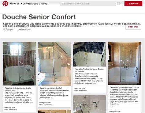 nos installations de baignoire et senior en images