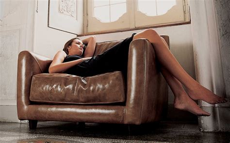 poltrone e sofa terni poltrone poltrona berg 233 re longe da baxter