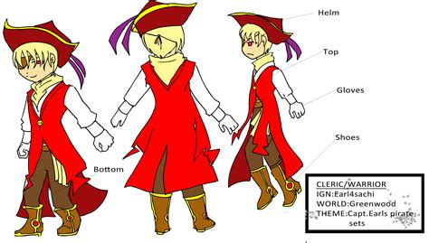 Kaos Nest Sorceress 2 design your nest costume page