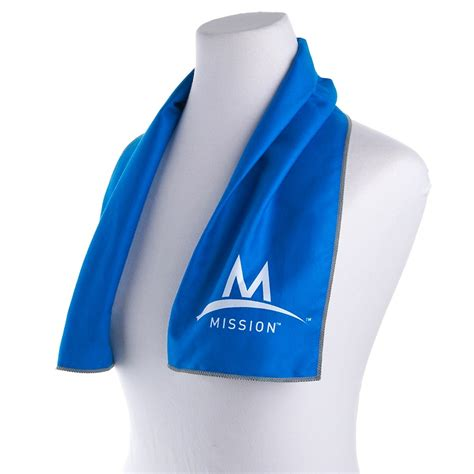 Cooling Towel cooling towel review lookup beforebuying