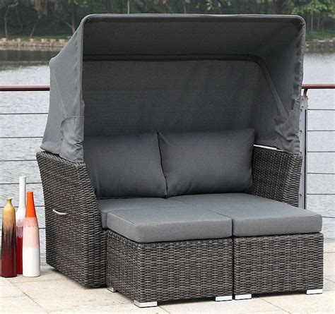 zebra möbel lounge sessel zebra bestseller shop f 252 r m 246 bel und