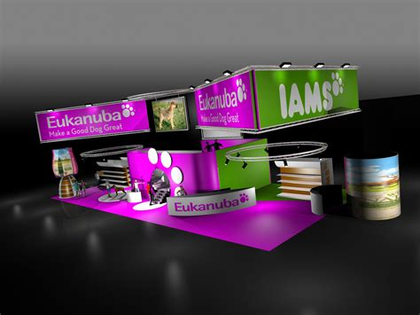 how 3d design is changing brand marketing qa graphics 3d modelling wordsearch ltd
