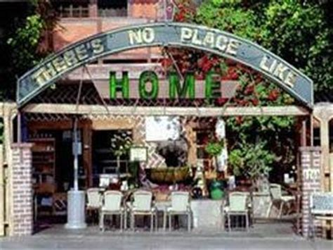 home restaurant los feliz los angeles ca