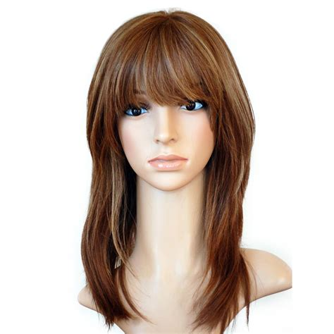 hairstyle wigs human hair aliexpress buy custom wig kosher wig 7a