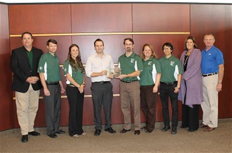 Msu Mba Supply Chain by Michigan State Hosts Third Annual Supply Chain