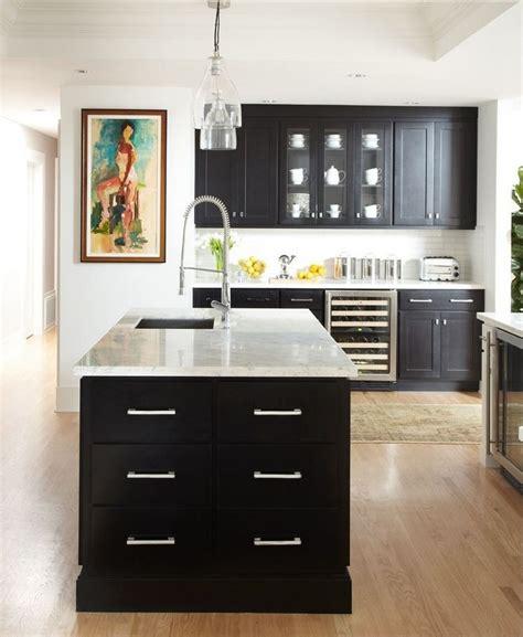 騅ier cuisine cuisine blanche et moderne ou classique en 55 id 233 es