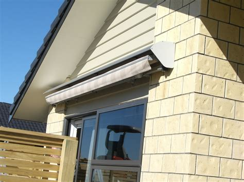 cool awnings cool awnings pelmets
