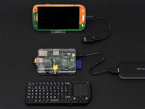 android raspberry pi build a portable android based raspberry pi sta 187 linux magazine