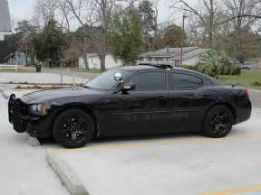 alapaha pd ga dodge charger flickr photo