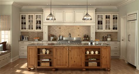 rustic white kitchen cabinets rustic kitchen white cabinets www pixshark com images