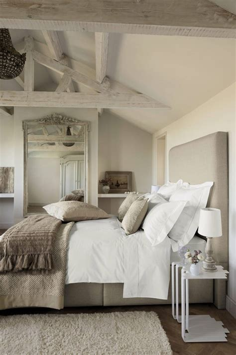 simple master bedroom design ideas simple chic white and oatmeal bedroom master bedroom