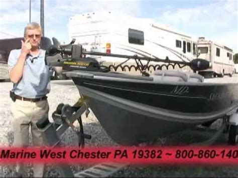 lund boats vs smokercraft smokercraft sportsman 1866 test ride doovi