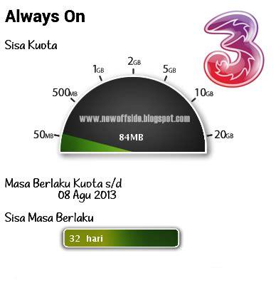 bug internet gratis kartu three aplikasi cek quota internet 3 gratis file apk newoffside