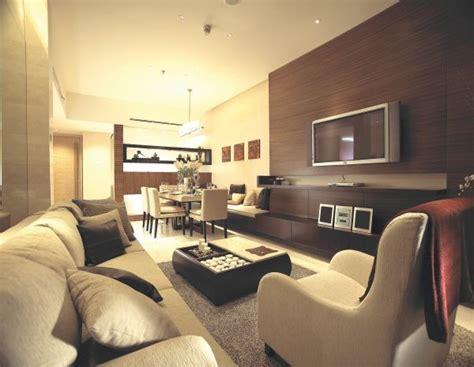 luxury apartment design interiors astana hotel r best hotel deal site