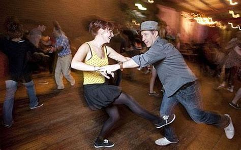 swing dancing sf free swing dance lesson dance party raffle pac