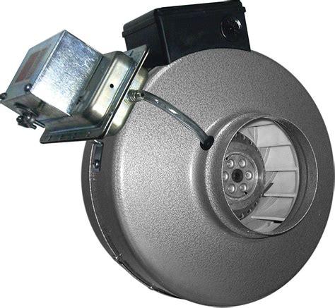 Pressure 4 Inch 4 inch with pressure switch vtx400p canada discount