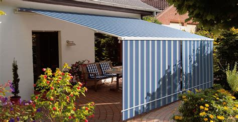patio awning side panels patio awning side panels icamblog
