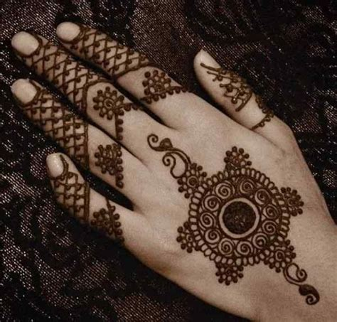 new mehndi designs 2017 top 12 new mehndi designs 2017 collection sheideas