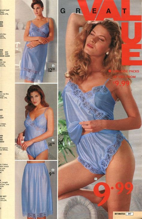 1980s pubic hair 42 best 1980s sleepwear lingerie images on pinterest