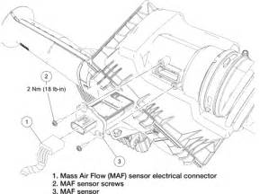 wiring diagram for 2008 lincoln mkz get free image about wiring diagram