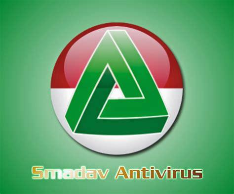 smadav antivirus 2016 rev 10 5 new version free