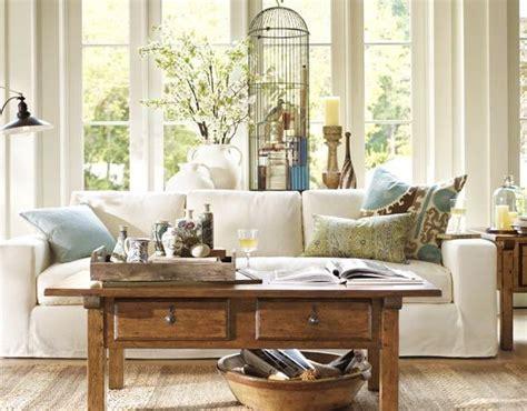 living room pottery barn pottery barn living room inspiration salon pinterest