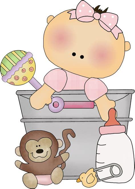 google imagenes tiernas baby shower imagenes buscar con google bodys