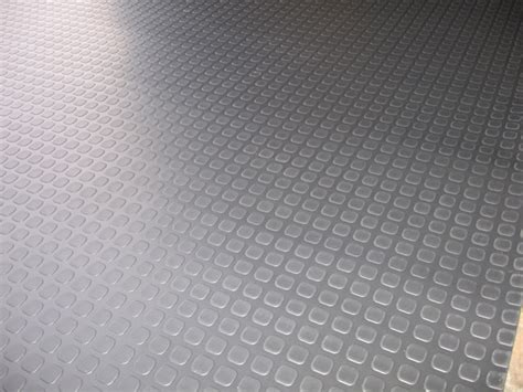 Commercial Rubber Flooring Commercial Rubber Flooring Home Flooring Ideas