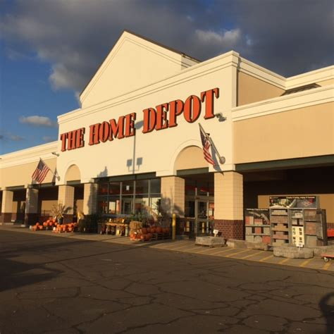 the home depot in sherwood or 97140 chamberofcommerce