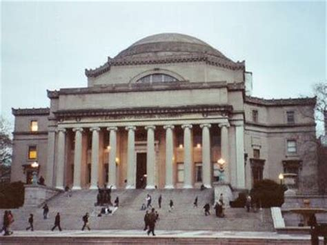 Wharton Mba Reddit Ed Chances by The 20 Most Popular Mba Programs That Most