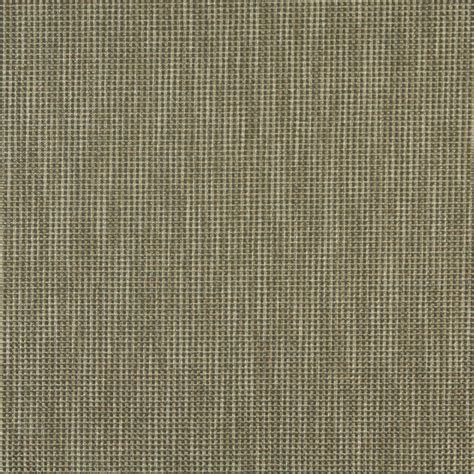 upholstery fabric maryland b502 tweed upholstery fabric by the yard