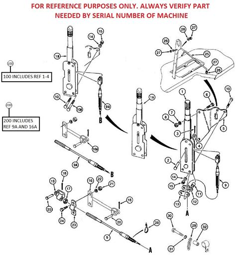deutz alternator wiring diagram free wiring
