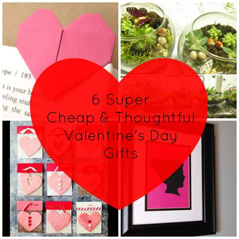 cheap valentines day breaks valentines for coworkers large size of gifts