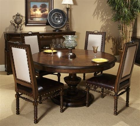 Dining Room Furniture For Small Spaces Dining Room Sets For Small Spaces Marceladick