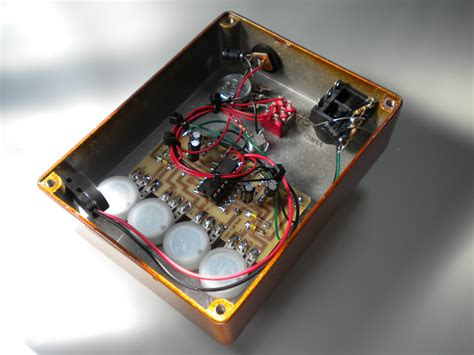 saturable reactor is basically a diy pedal capacitor 28 images low profile 22uf electrolytic radial capacitor panasonic 0 13