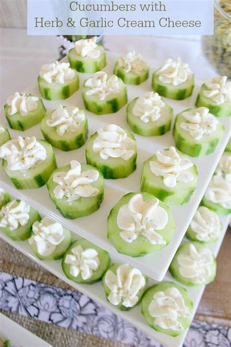 Horderves For A Baby Shower by Best 25 Baby Shower Appetizers Ideas On Baby