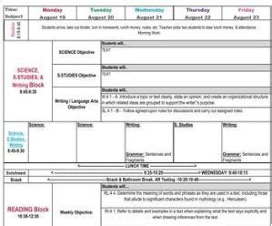 lesson plan template with drop down menu a website with several guided reading lesson plan sets for
