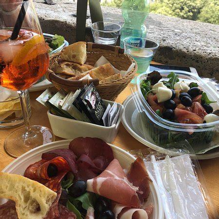 ristorante le terrazze roma caffetteria ristorante le terrazze rome vatican borgo