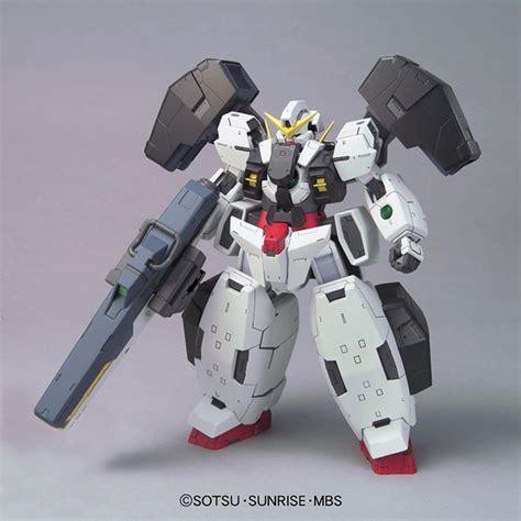 Gundam Seed Cutting Sticker 1 gundam virtue ng 1 100