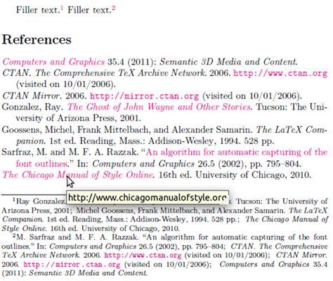 hyperref biblatex make title hyperlink to dois url or