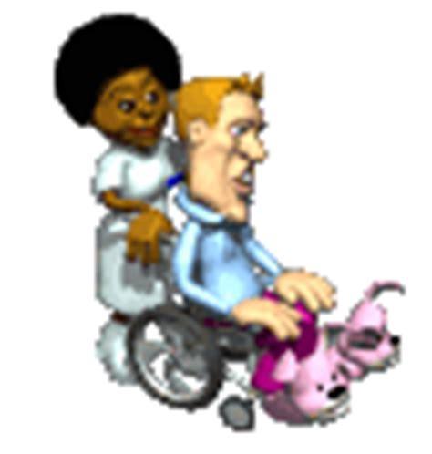 imagenes gif medicina gifs animados trauma imagenes animadas medicina trauma