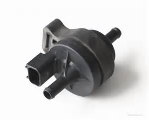 P0446 Mitsubishi Common Check Engine Light Problems