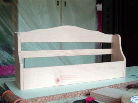 come fare uno scaffale in legno costruire un mobile porta acquario tutorial come