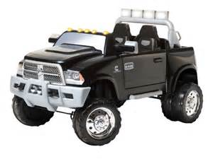 kid trax 3500 dodge ram autos post