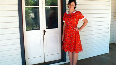 hawthorn pattern review sewing patterns pattern reviews for colette patterns